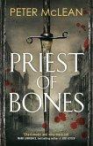 Priest of Bones (eBook, ePUB)