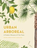 Urban Arboreal (eBook, ePUB)