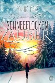 Schneeflockenzauber (eBook, ePUB)