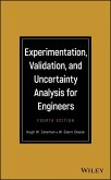 Experimentation, Validation, and Uncertainty Analysis for Engineers (eBook, PDF)