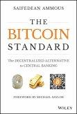 The Bitcoin Standard (eBook, PDF)