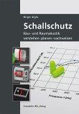 Schallschutz. (eBook, PDF)