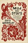 Mud and Stars (eBook, ePUB)