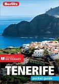 Berlitz Pocket Guide Tenerife (Travel Guide eBook) (eBook, ePUB)