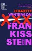 Frankissstein (eBook, ePUB)