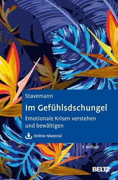 Im Gefühlsdschungel (eBook, ePUB) - Stavemann, Harlich H.
