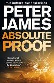 Absolute Proof (eBook, ePUB)