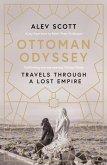 Ottoman Odyssey (eBook, ePUB)