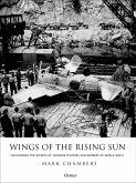 Wings of the Rising Sun (eBook, PDF)