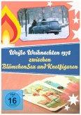 Weiße Weihnachten 1978, 2 DVD
