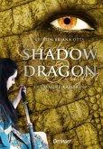 Die wahre Kaiserin / Shadow Dragon Bd.3