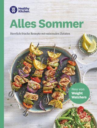 Weight Watchers - Sommerküche