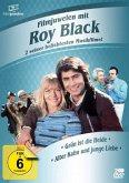 Filmjuwelen mit Roy Black: 2 seiner beliebtesten Musikfilme!