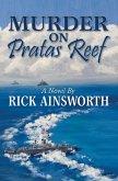 Murder on Pratas Reef (eBook, ePUB)