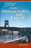 Geowissenschaften und Umwelt (eBook, PDF)