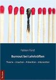 Burnout bei Lehrkräften (eBook, PDF)