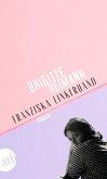 Franziska Linkerhand (eBook, ePUB)