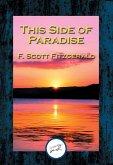 This Side of Paradise (eBook, ePUB)
