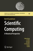 Scientific Computing (eBook, PDF)