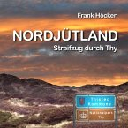 Nordjütland