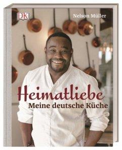 Heimatliebe - Müller, Nelson