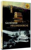 Die Sacrower Heilandskirche