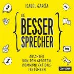Die Bessersprecher (MP3-Download)