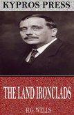 The Land Ironclads (eBook, ePUB)