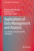 Applications of Data Management and Analysis (eBook, PDF)