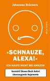 Schnauze, Alexa! (eBook, ePUB)
