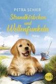 Strandkörbchen und Wellenfunkeln / Lichterhaven Bd.3