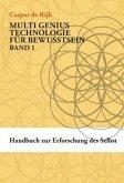 Handbuch zur Erforschung des Selbst