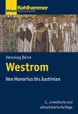 Westrom (eBook, ePUB)
