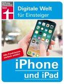 iPhone und iPad (eBook, PDF)