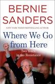 Where We Go from Here (eBook, ePUB)