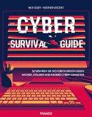 Der Cyber Survival Guide (eBook, PDF)