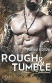 Rough & Tumble / Haven Brotherhood Bd.1