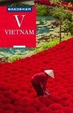 Baedeker Reiseführer Vietnam (eBook, ePUB)
