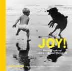Joy! (eBook, ePUB)