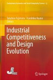 Industrial Competitiveness and Design Evolution (eBook, PDF)