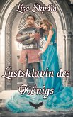 Lustsklavin des Königs (eBook, ePUB)