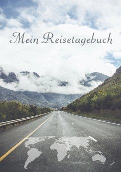 Dein persönliches Reisetagebuch zum Selberschreiben   spannende Aufgaben, inspirierende Zitate, Packlisten, deine Empfehlungen uvm.   liebevoll gestaltetes Ringbuch, DIN A5   Geschenkidee