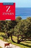 Baedeker Reiseführer Zypern (eBook, ePUB)