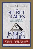 The Secret of the Ages (Condensed Classics) (eBook, ePUB)