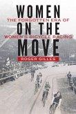 Women on the Move (eBook, ePUB)