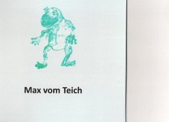 Max vom Teich 2 (eBook, ePUB) - Azerott, Petra