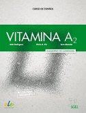 Vitamina A2