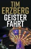 Geisterfahrt / Anna Krüger Bd.3