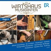 Wirtshaus Musikanten Br-Fs,F.4