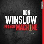 Frankie Machine (MP3-Download)